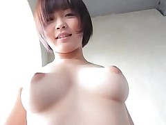 Chinese sex Tube