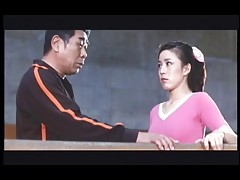 Chinese Sex Movies